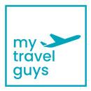 My Travel Guys