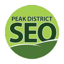 Peak District SEO