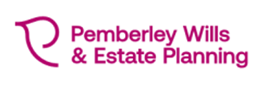 Pemberley Wills and Estate Planning