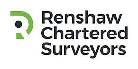 Renshaw Chartered Surveyors