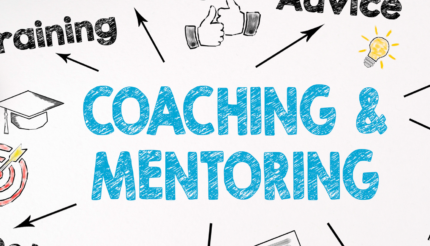 why to hire business coach Matlock Derbyshire