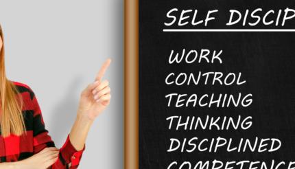 self discipline business coach Matlock, Derbyshire