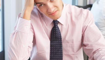 managing grievances business coach Matlock Derbyshire
